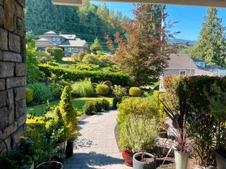 Photo 7: 3 7575 DICKINSON Place in Chilliwack: Eastern Hillsides House for sale : MLS®# R2598186