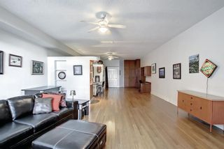 Photo 18: 203 59 Glamis Drive SW in Calgary: Glamorgan Apartment for sale : MLS®# A1149436