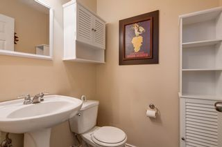 Photo 10: 1524 Ranchlands Road NW in Calgary: Ranchlands Row/Townhouse for sale : MLS®# A1113238