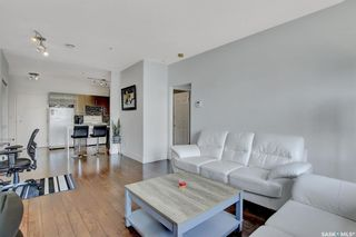 Photo 7: 1205 1867 Hamilton Street in Regina: Downtown District Residential for sale : MLS®# SK864842