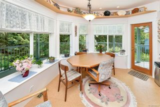 Photo 16: 2102 Mowich Dr in Sooke: Sk Saseenos House for sale : MLS®# 839842