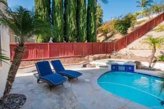 Photo 17: House for sale : 5 bedrooms : 575 Paseo Burga in Chula Vista