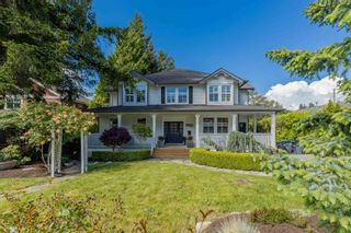 Main Photo: 12681 27A Avenue in Surrey: Crescent Bch Ocean Pk. House for sale (South Surrey White Rock)  : MLS®# R2599777