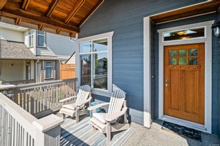 Photo 4: 2474 Anthony Pl in : Sk Sunriver House for sale (Sooke)  : MLS®# 882579