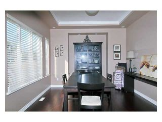 Photo 3: 1130 AMAZON Street in Port Coquitlam: Riverwood House for sale : MLS®# V822102