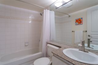 """Photo 13: 2008 1189 HOWE Street in Vancouver: Downtown VW Condo for sale in """"GENESIS"""" (Vancouver West)  : MLS®# R2459398"""