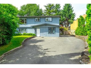 """Photo 33: 18331 63 Avenue in Surrey: Cloverdale BC House for sale in """"Cloverdale"""" (Cloverdale)  : MLS®# R2588256"""