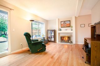 """Photo 6: 8229 VIVALDI Place in Vancouver: Champlain Heights Townhouse for sale in """"ASHLEIGH HEIGHTS"""" (Vancouver East)  : MLS®# R2331263"""