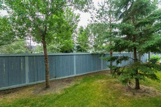 Photo 17: 2 17839 99 Street NW in Edmonton: Zone 27 Townhouse for sale : MLS®# E4256116