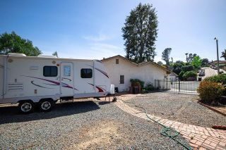 Photo 12: House for sale : 4 bedrooms : 6589 Bluefield Place in San Diego