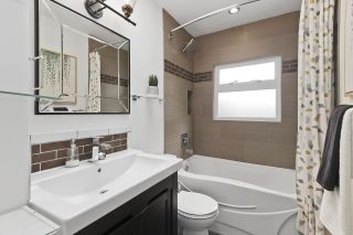 Photo 16: 1632 ROBERTSON Avenue in Port Coquitlam: Glenwood PQ House for sale : MLS®# R2489244