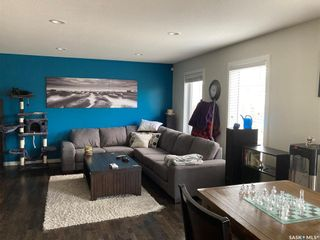 Photo 7: 439 Pichler Crescent in Saskatoon: Rosewood Residential for sale : MLS®# SK851963