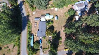Photo 24: 9353 Bracken Rd in Black Creek: CV Merville Black Creek Manufactured Home for sale (Comox Valley)  : MLS®# 882789