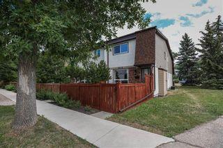Photo 32: 18 955 Summerside Avenue in Winnipeg: Fort Richmond Condominium for sale (1K)  : MLS®# 202116601