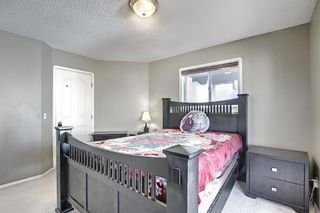 Photo 16: 78 Appleburn Close SE in Calgary: Applewood Park Detached for sale : MLS®# A1100841