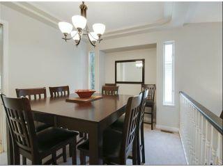 """Photo 5: 3316 BAYSWATER Avenue in Coquitlam: Park Ridge Estates House for sale in """"PARKRIDGE ESTATES"""" : MLS®# V1024055"""
