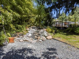 Photo 38: 1013 Sluggett Rd in : CS Brentwood Bay House for sale (Central Saanich)  : MLS®# 882753