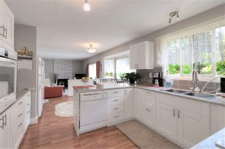 Photo 17: 2122 Michelle Court in West Kelowna: Lakeview Heights House for sale (Central Okanagan)  : MLS®# 10136096