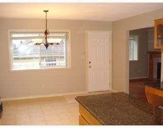 Photo 5: 3268 W 35TH Avenue in Vancouver: MacKenzie Heights House for sale (Vancouver West)  : MLS®# V680612