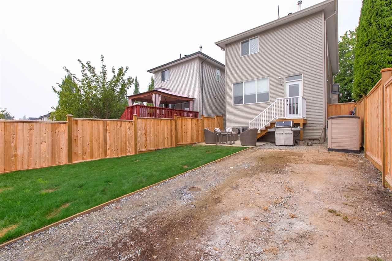 Photo 19: Photos: 24306 102B Avenue in Maple Ridge: Albion House for sale : MLS®# R2498552