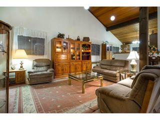 Photo 19: 11658 272 Street in Maple Ridge: Whonnock House for sale : MLS®# R2560673