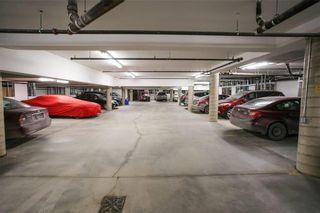 Photo 29: 104 3420 Pembina Highway in Winnipeg: St Norbert Condominium for sale (1Q)  : MLS®# 202121080