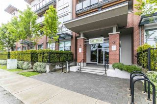 """Photo 38: 314 1182 W 16TH Street in North Vancouver: Norgate Condo for sale in """"THE DRIVE"""" : MLS®# R2575151"""