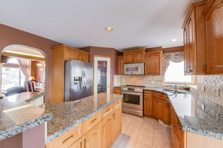 Photo 6: 662 Arbour Lake Drive NW in Calgary: Arbour Lake Detached for sale : MLS®# A1074075
