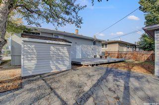 Photo 32: 2151 Park Street in Regina: Glen Elm Park Residential for sale : MLS®# SK873911