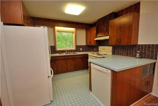 Photo 7: 19079 Kotelko Drive in Springfield Rm: RM of Springfield Residential for sale (2L)  : MLS®# 1715254