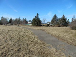 Photo 21: 103 champlain Road in Sandy Cove: 401-Digby County Residential for sale (Annapolis Valley)  : MLS®# 202001956