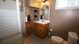 Photo 20: 354 Fearn Avenue in Winnipeg: North Kildonan Single Family Detached for sale (North East Winnipeg)  : MLS®# 1306502