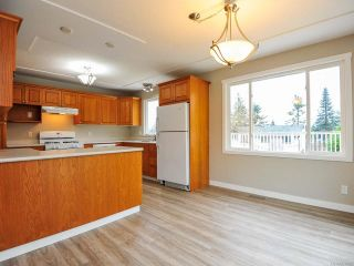 Photo 14: 758 MARINA Boulevard in CAMPBELL RIVER: CR Campbell River Central House for sale (Campbell River)  : MLS®# 778587
