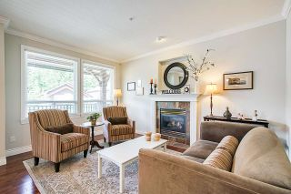 "Photo 6: 59 1701 PARKWAY Boulevard in Coquitlam: Westwood Plateau House for sale in ""Tango"" : MLS®# R2377954"