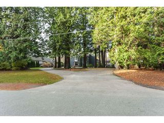 Photo 3: 2027 204A Street in Langley: Brookswood Langley House for sale : MLS®# R2490874