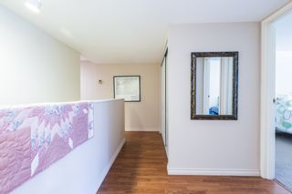 Photo 14: 3428 COPELAND AVENUE in Vancouver: Champlain Heights Townhouse for sale (Vancouver East)  : MLS®# R2138068