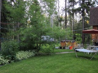 Photo 38: 53022 Range Road 172, Yellowhead County in : Edson Country Residential for sale : MLS®# 28643