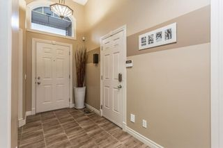 Photo 2: 256 EVERGREEN Plaza SW in Calgary: Evergreen House for sale : MLS®# C4144042