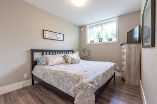 "Photo 26: 4428 EMILY CARR Place in Abbotsford: Abbotsford East House for sale in ""AUGUSTON"" : MLS®# R2534133"