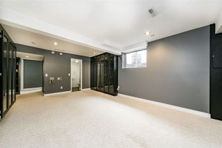 """Photo 28: 8693 206B Street in Langley: Walnut Grove House for sale in """"Discovery Town"""" : MLS®# R2479160"""
