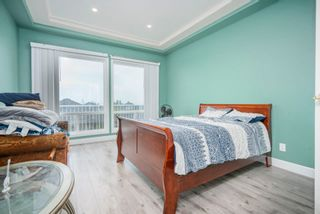 """Photo 23: 3543 SUMMIT Drive in Abbotsford: Abbotsford West House for sale in """"NORTH-WEST ABBOTSFORD"""" : MLS®# R2609252"""