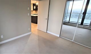 """Photo 19: 904 7328 ARCOLA Street in Burnaby: Highgate Condo for sale in """"Esprit 1"""" (Burnaby South)  : MLS®# R2527920"""