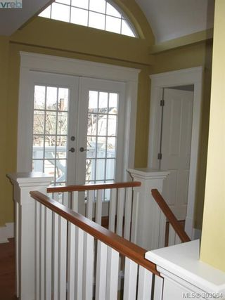Photo 9: 210 Irving Rd in VICTORIA: Vi Fairfield East House for sale (Victoria)  : MLS®# 594610