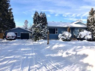 Photo 1: 1201 112th Street in North Battleford: Residential for sale : MLS®# SK833571
