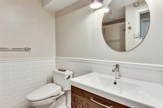 Photo 22: 147 Silver Springs Drive NW in Calgary: Silver Springs Detached for sale : MLS®# A1117159