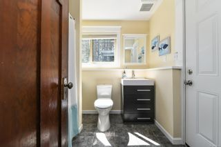 Photo 39: 978 Sand Pines Dr in : CV Comox Peninsula House for sale (Comox Valley)  : MLS®# 879484