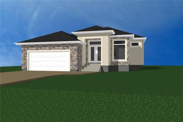 Main Photo: 11 Valleybrook Road in Winnipeg: Bridgwater Trails Single Family Detached for sale (1R)
