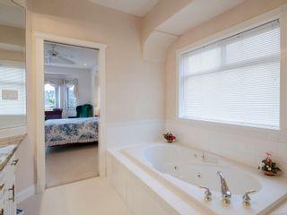 Photo 22: 6061 Clarence Way in : Na North Nanaimo House for sale (Nanaimo)  : MLS®# 868834