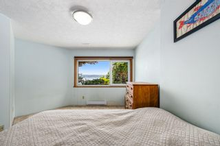 Photo 28: 699 Ash St in : CR Campbell River Central House for sale (Campbell River)  : MLS®# 876404
