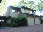 Property Photo: 5841 MAYVIEW CL